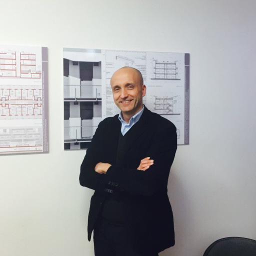 Marcellino Silani