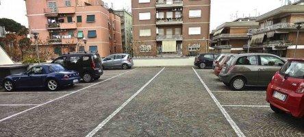 parcheggio-condominiale
